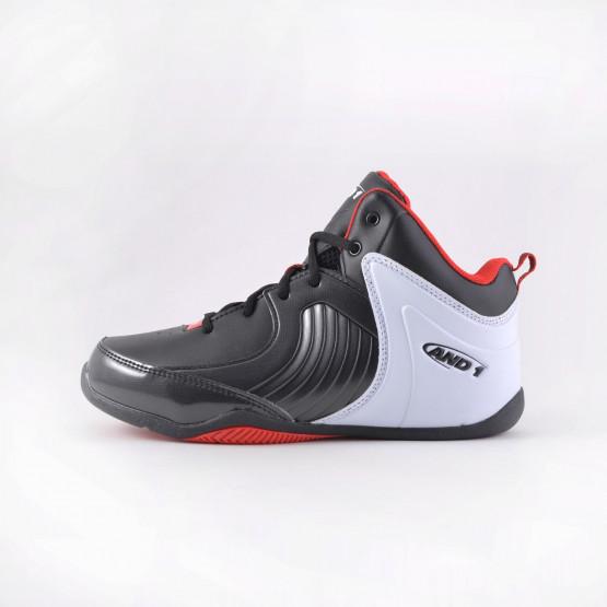 AND1 Tsunami - Παιδικά Παπούτσια