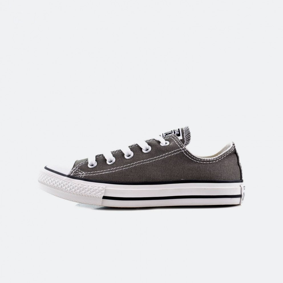 Converse Chuck Taylor All Star Ox | Kid's Sneaker
