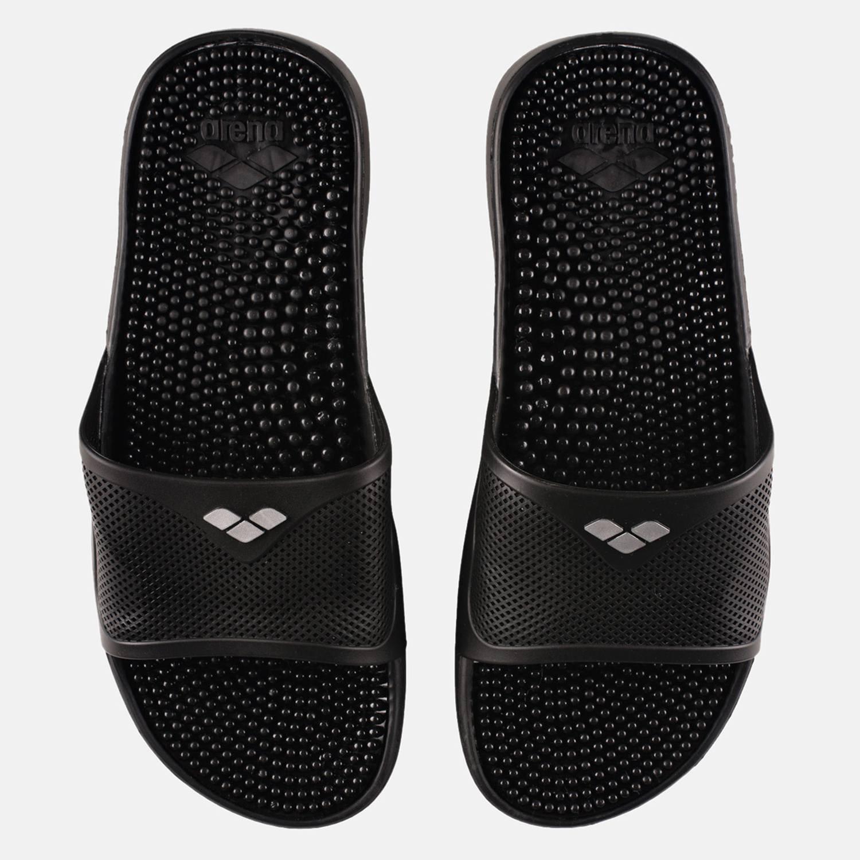 Arena MARCO X GRIP HOOK FOOTWEAR (9000041260_29786)