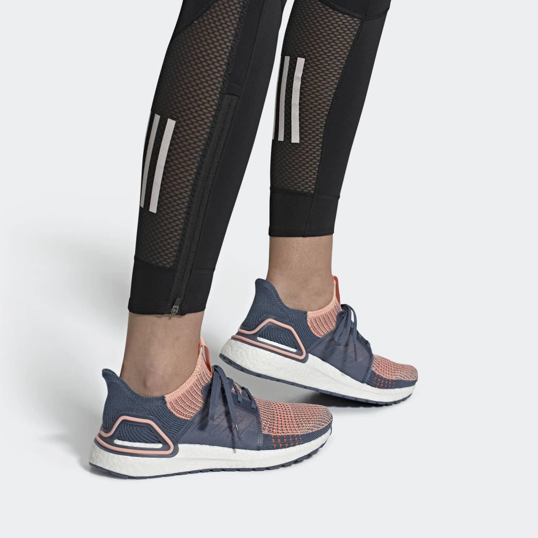 adidas Performance UltraBoost 19 Women's Shoes (9000038224_41465)