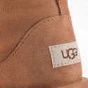 Ugg K CLASSIC II