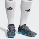 "adidas Performance Nemeziz Messi 17.1 Fg ""cold Blooded"""
