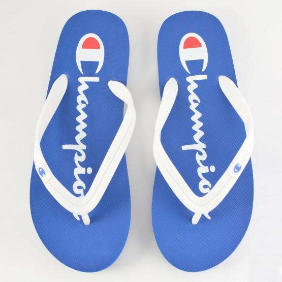 Champion Flip Flop Slipper Big Classic