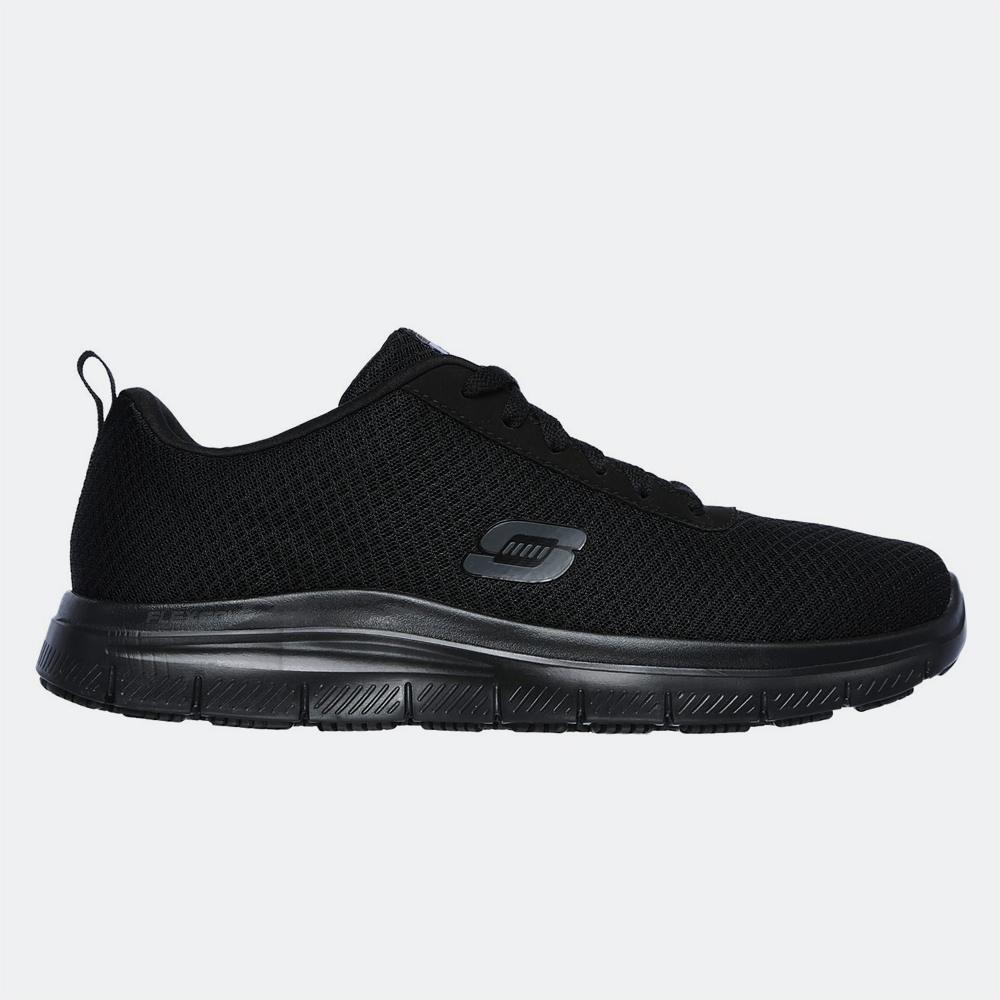 Skechers Ανδρικά Παπούτσια (9000028428_001)