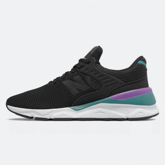 New Balance X90 Women's Shoes