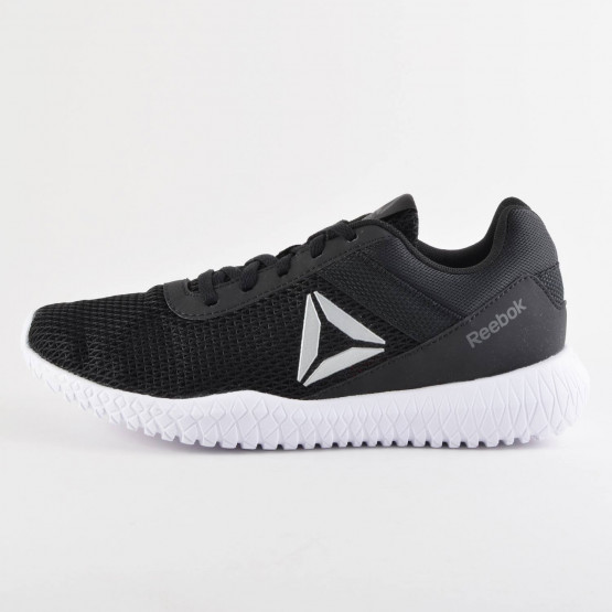 Reebok Sport FLEXAGON ENERGY MT