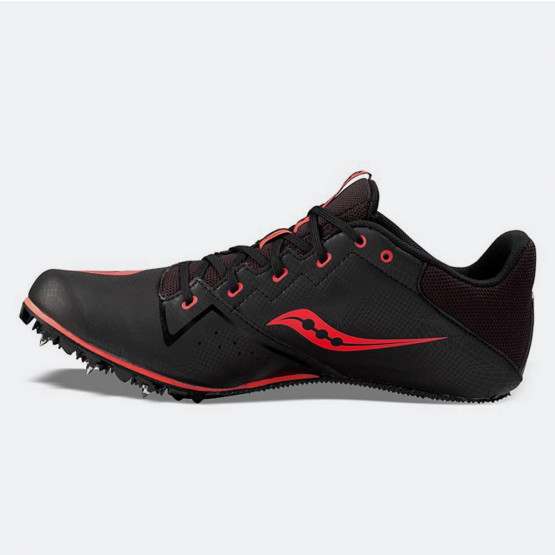 Saucony Spitfire 4 - Ανδρικά Παπούτσια Στίβου