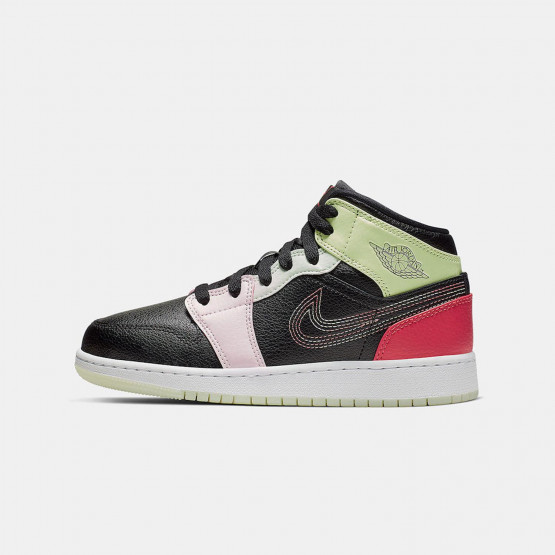 Jordan AIR 1 MID SE (GS)
