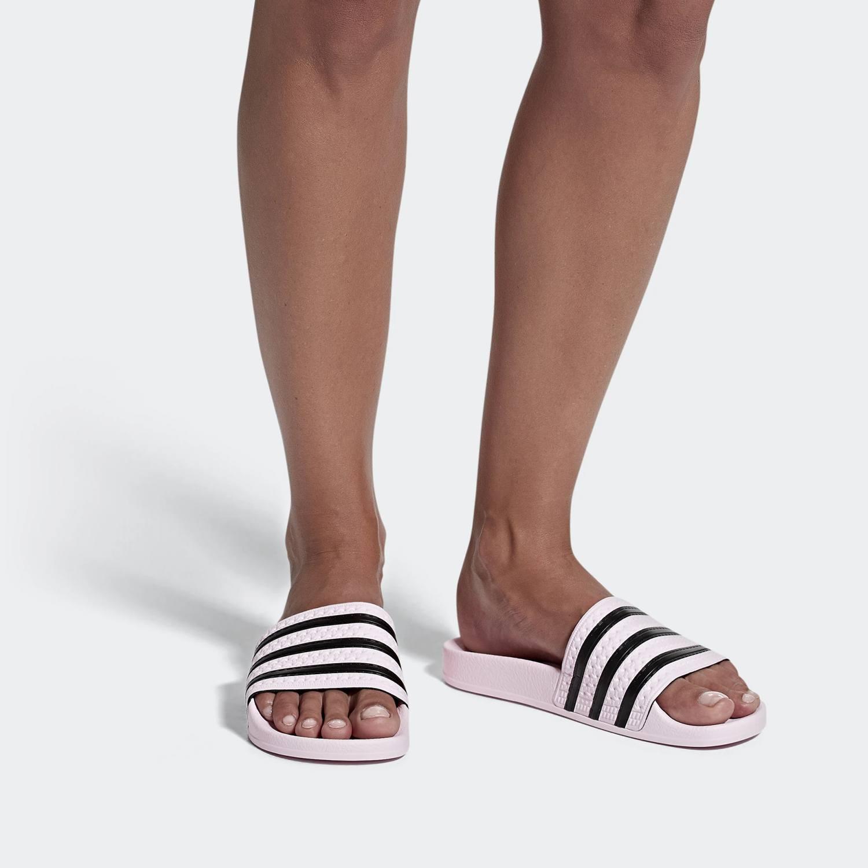 adidas Originals Adilette - Γυναικείες Παντόφλες (9000022443_36764)