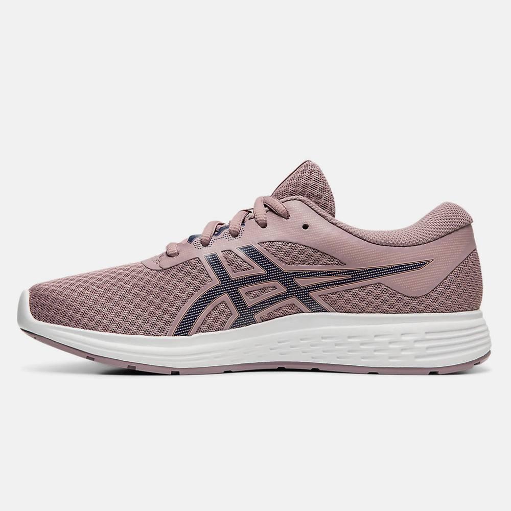 Παπούτσια ASICS 2020 shoes & style | shoes & style