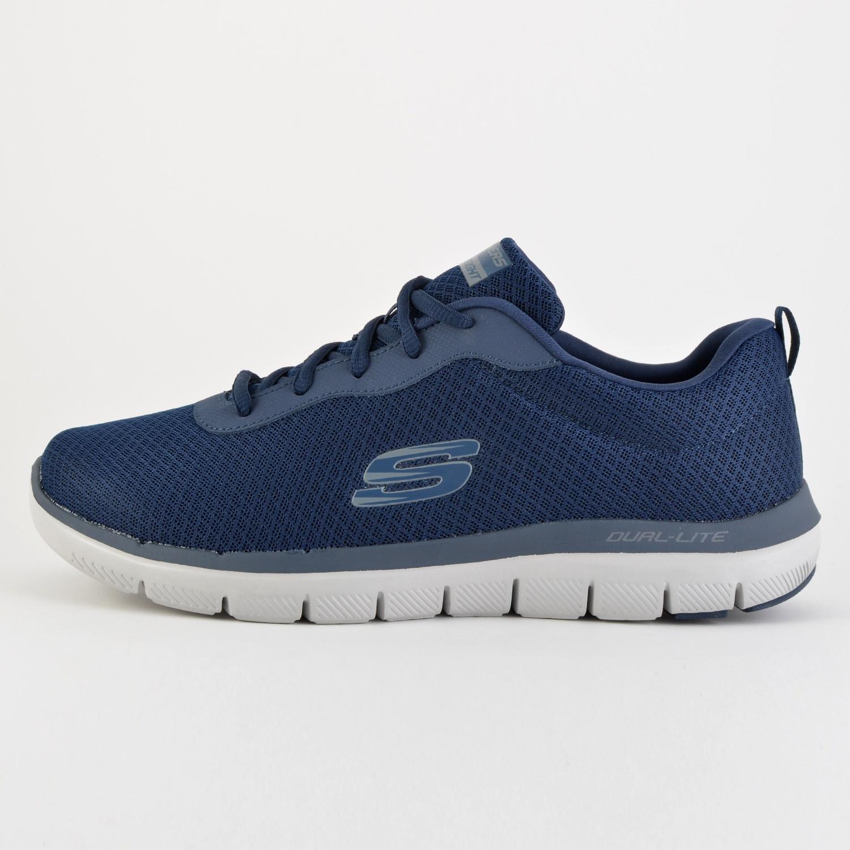 Skechers Flex Advantage 2.0 - Dayshow Men's Shoes (9000004947_414)