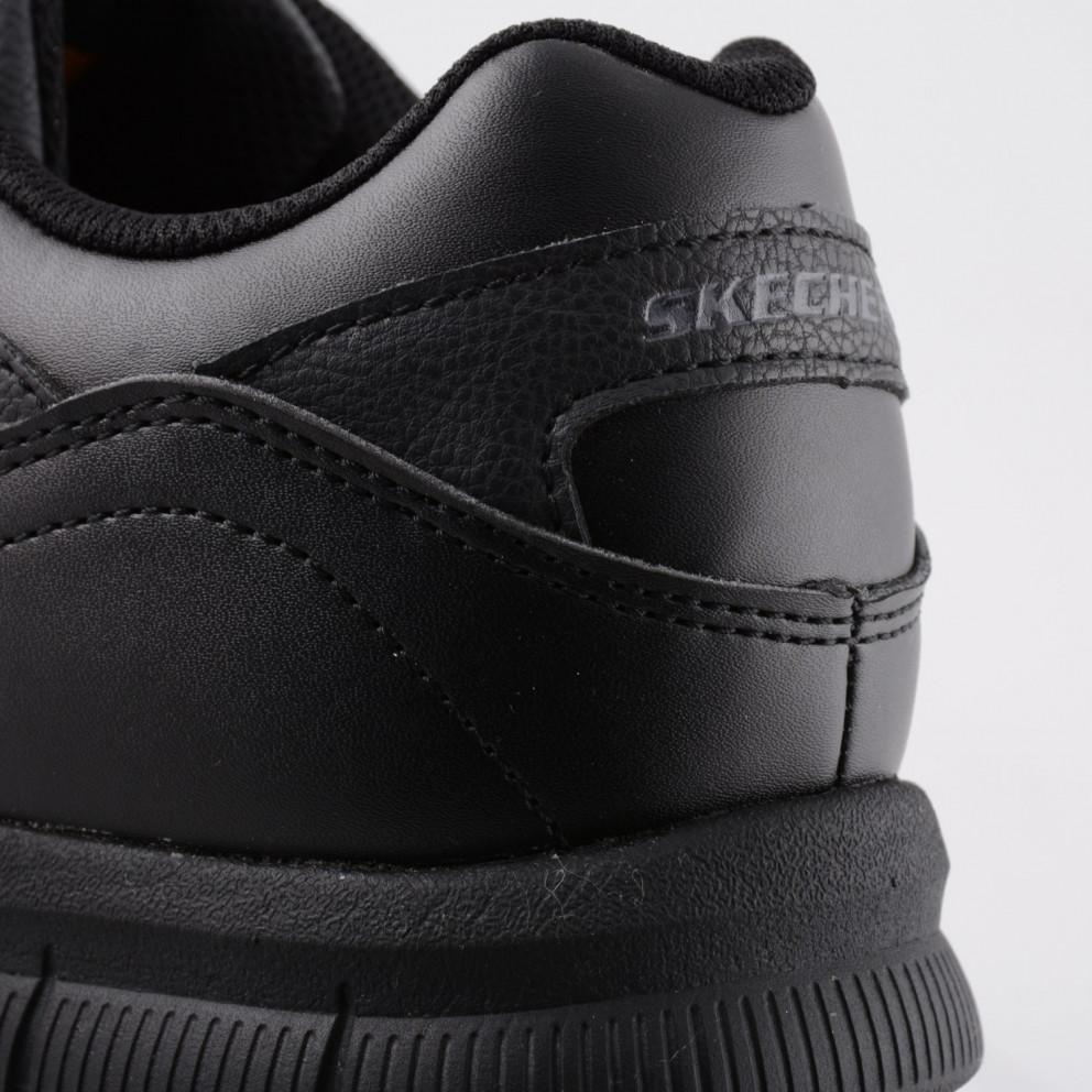 Skechers Nampa Aνδρικά Παπούτσια