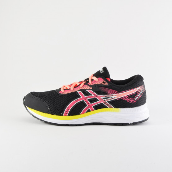 Asics Gel-Excite 6 Gs
