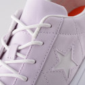 Converse One Star Platform Tri Block Low Top | Γυναικεία Sneakers