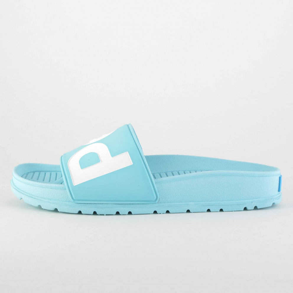 People Lennon Women's Slides