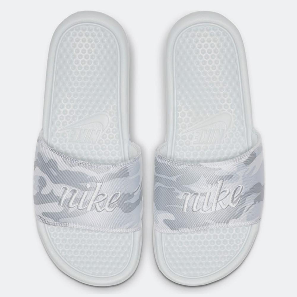 Nike Benassi Jdi Txt Se – Γυναικείες Slides (9000025107_37788)