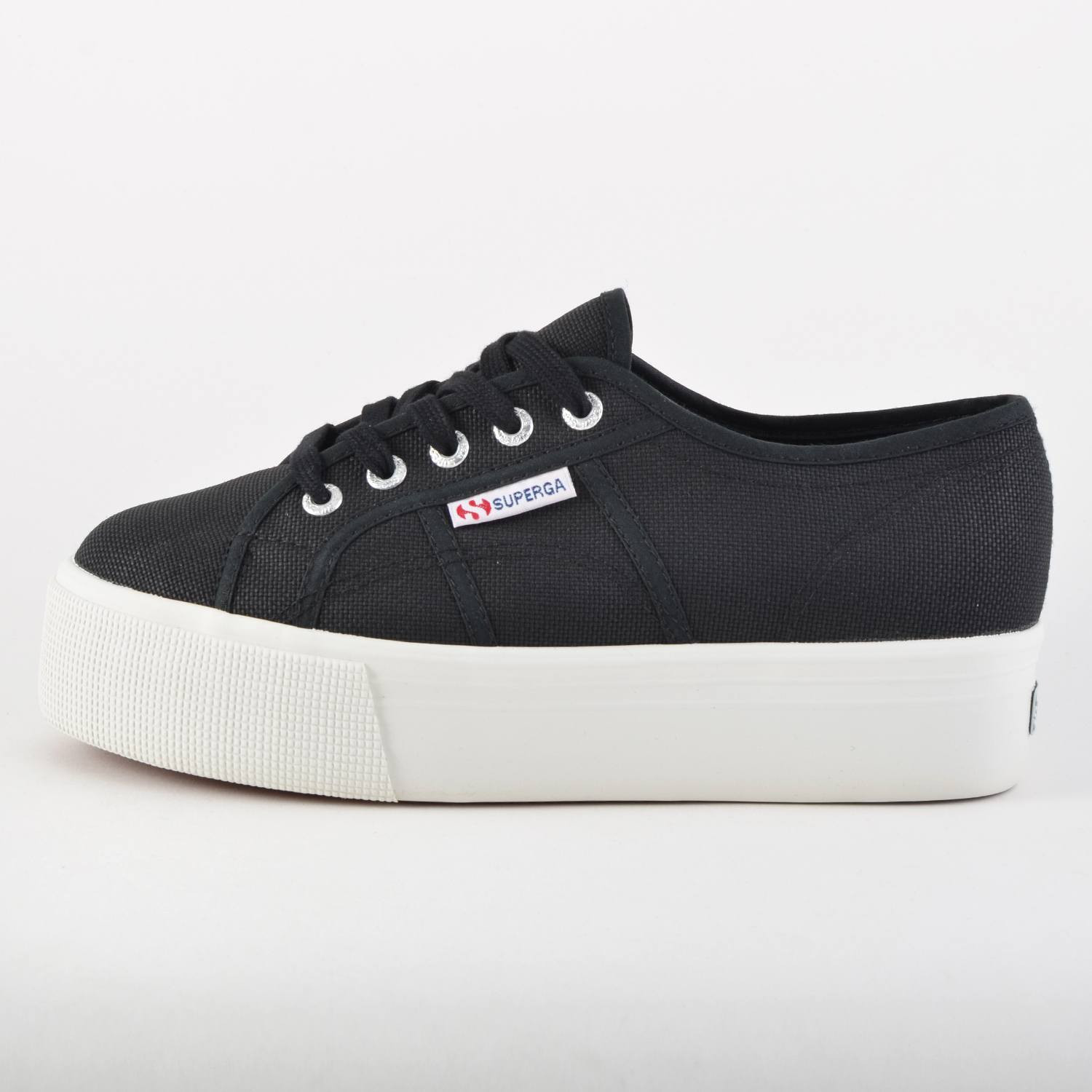 Superga 2790ACOTW LINEA UP AND DOWN (9000037597_32442)
