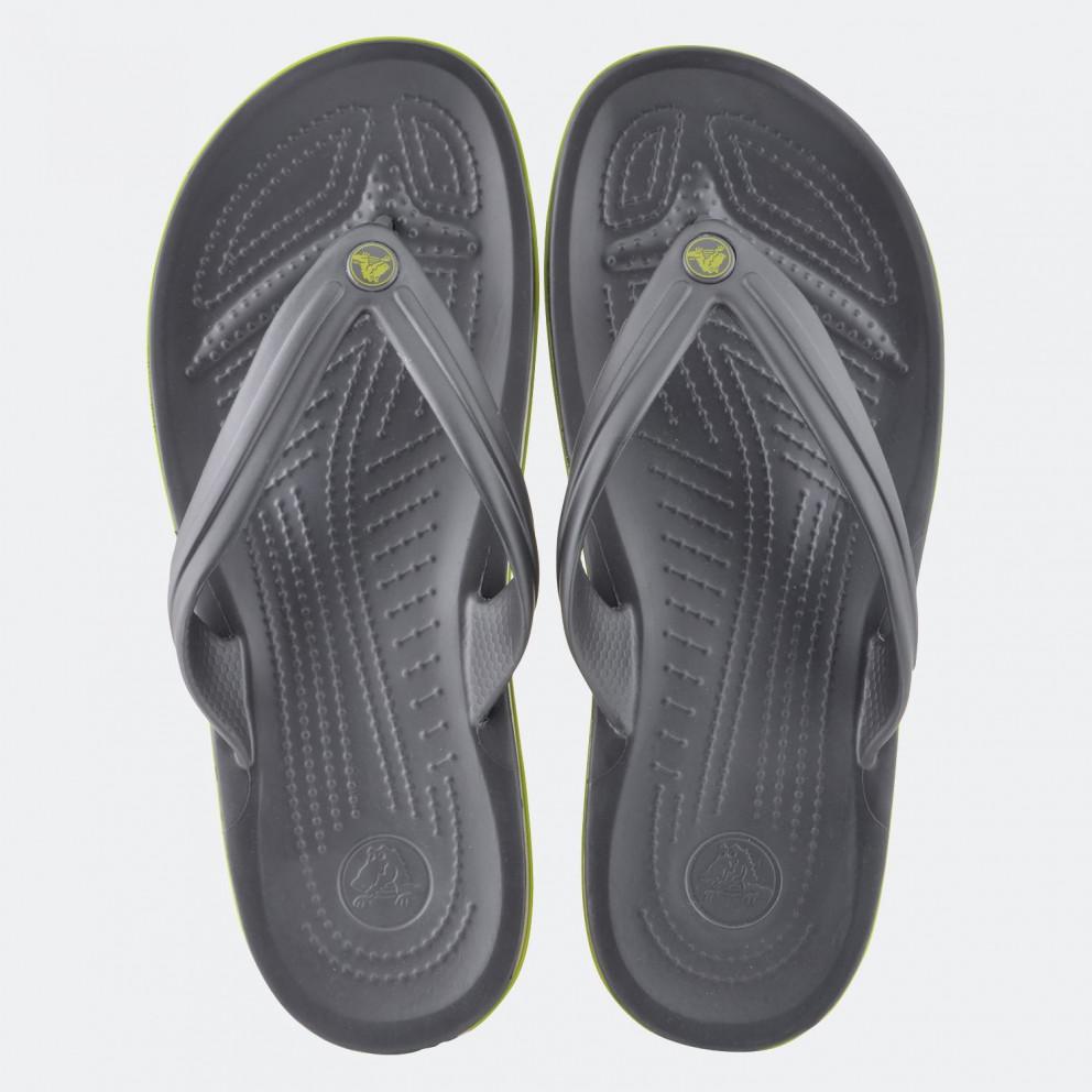 Crocs Crocband Flip | Ανδρική Σαγιονάρα