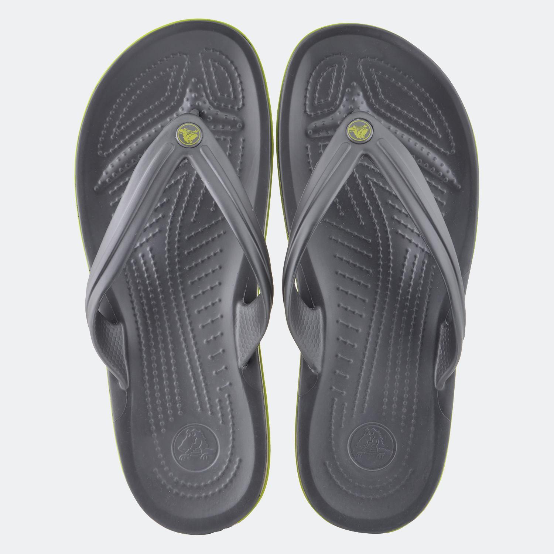 Crocs Crocband Flip | Ανδρική Σαγιονάρα (9000006455_32803)