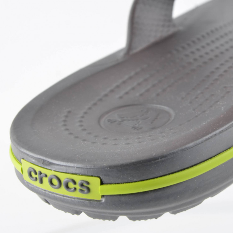 Crocs Crocband Flip   For Men