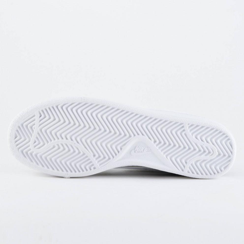 Nike Court Royale Γυναικεία Παπούτσια