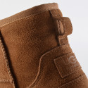 Ugg Palomar Sneaker