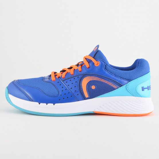 Head Sprint Team Men's Shoes