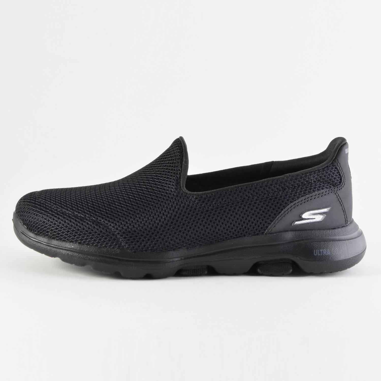 Sketchers Go Walk Γυναικεία Παπούτσια (9000039223_001)