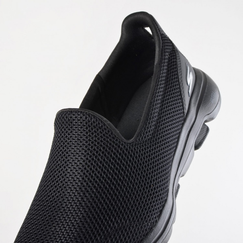 Sketchers Go Walk Γυναικεία Παπούτσια