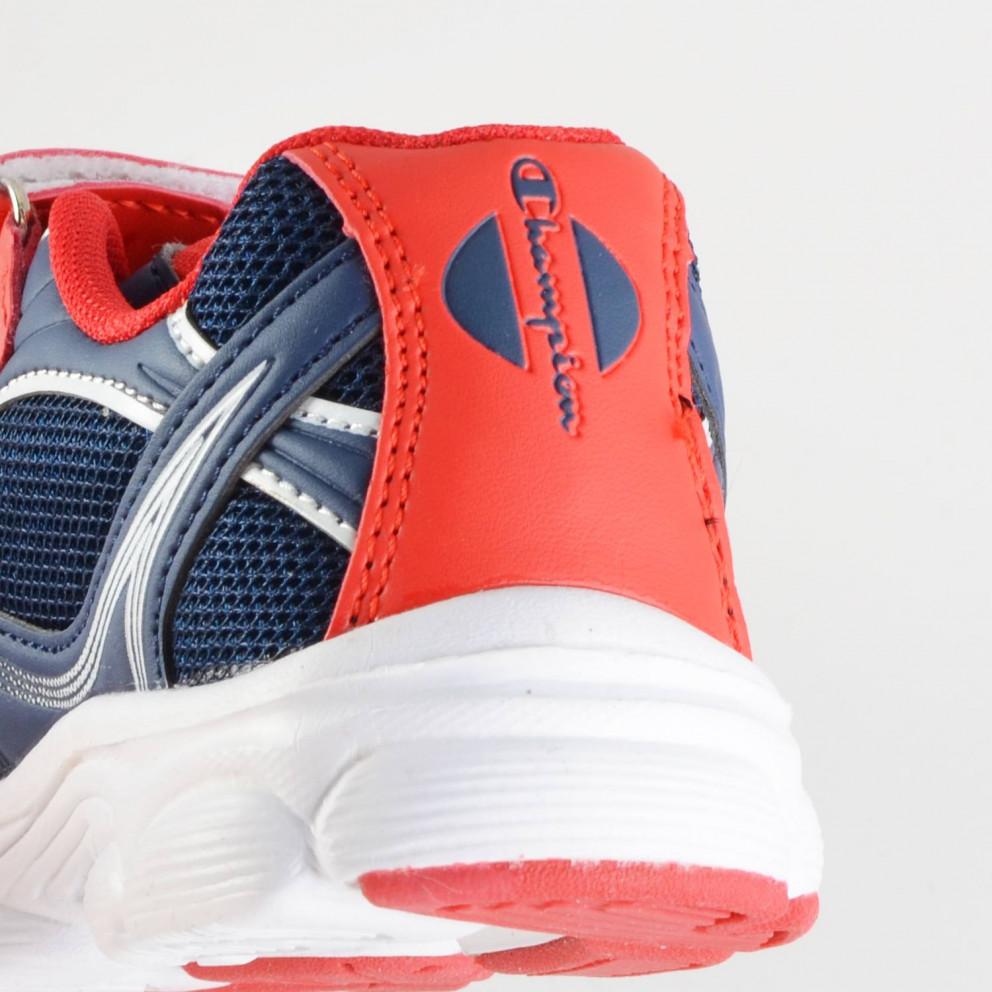 Champion Blitz 2 Infant's Shoes