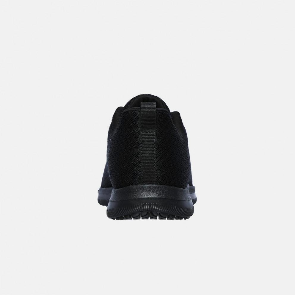 Skechers Women's Shoes