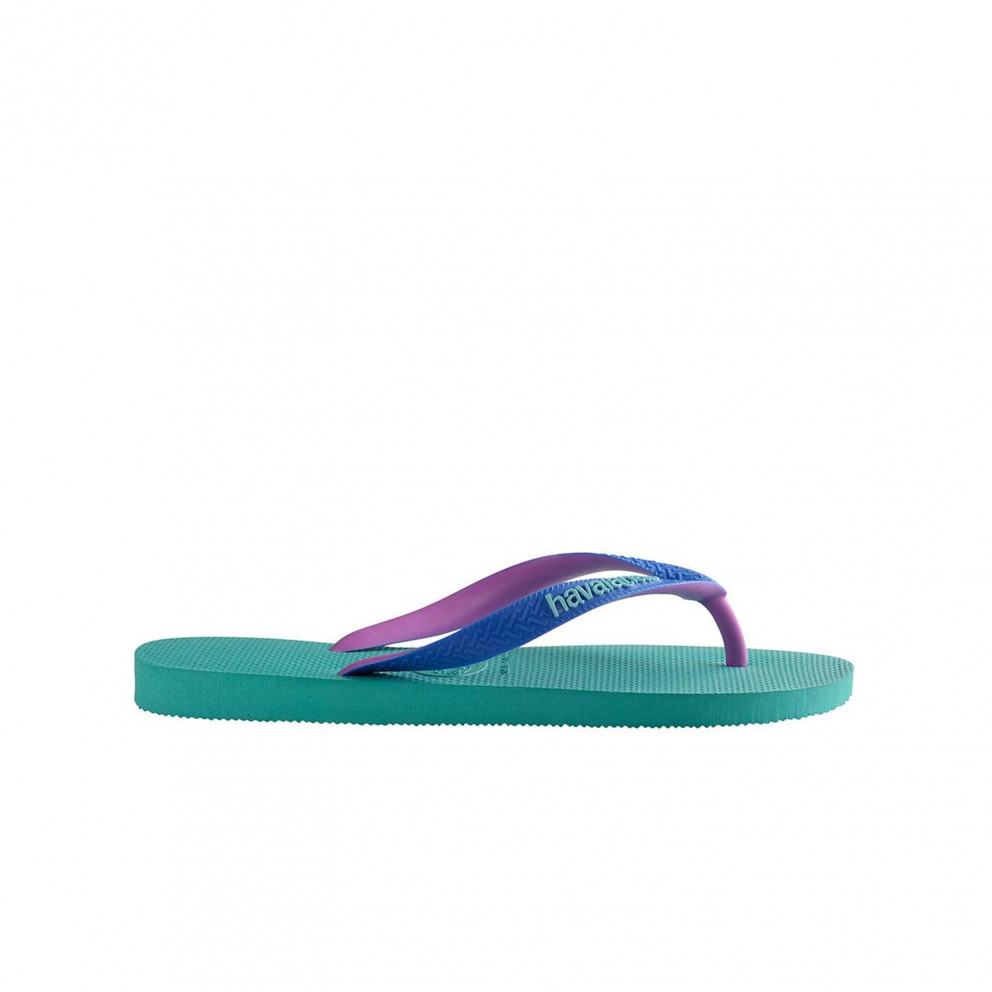 HAVAIANAS SANDALS KIDS TOP MIX