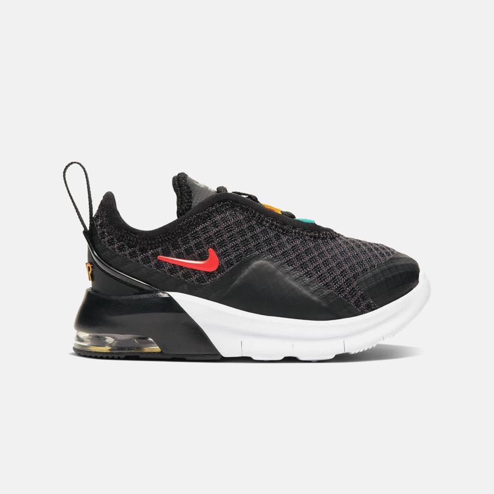 Nike Air Max Motion 2 Infant's Shoes