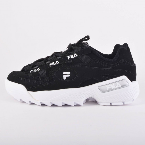 Fila D-Formation Γυναικεία Παπούτσια