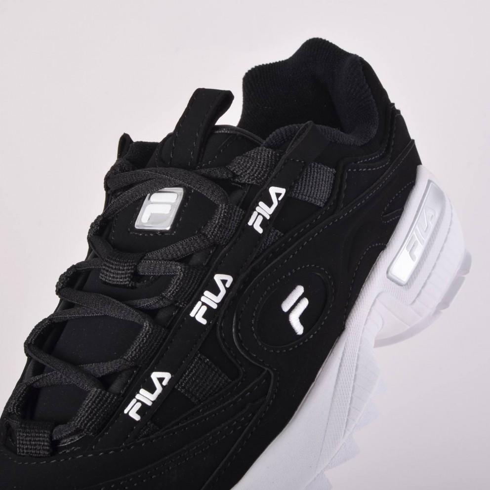 Fila D-Formation Women's Shoes