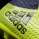 "adidas Performance X 16.1 Fg J ""ocean Storm"""