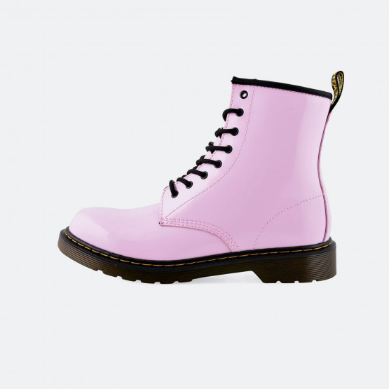 Dr.Martens Delaney Y Youth Lace Boot