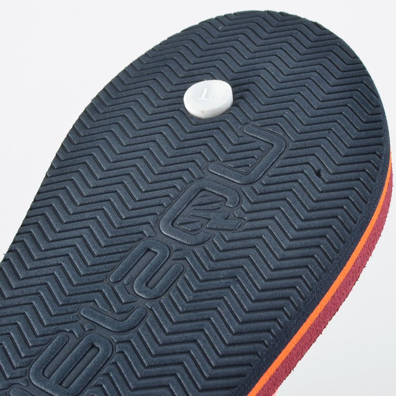 Emerson Women's Flip Flops