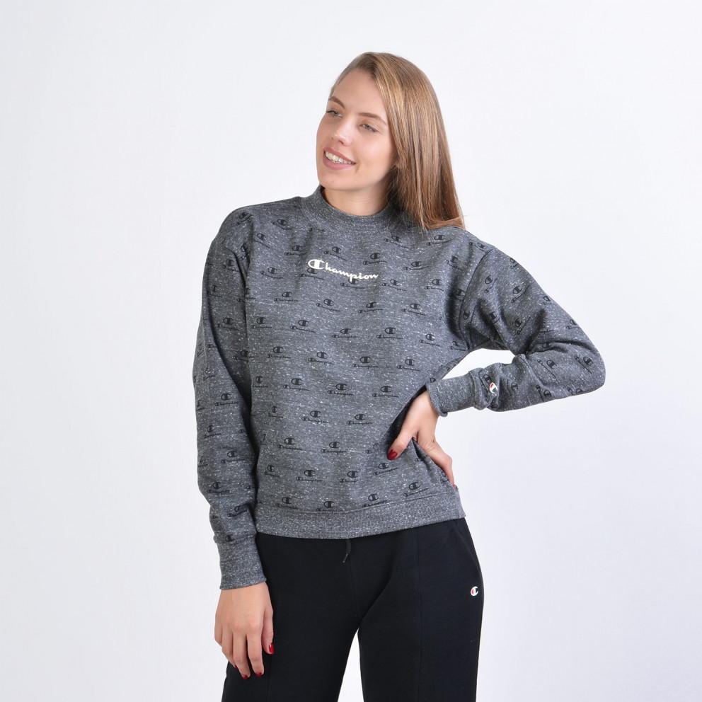 Champion Crewneck Sweatshirt