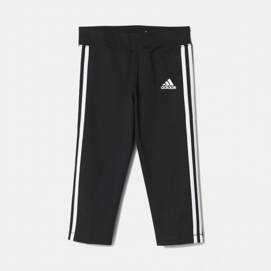 adidas Performance YG GU 3/4 TIGHT