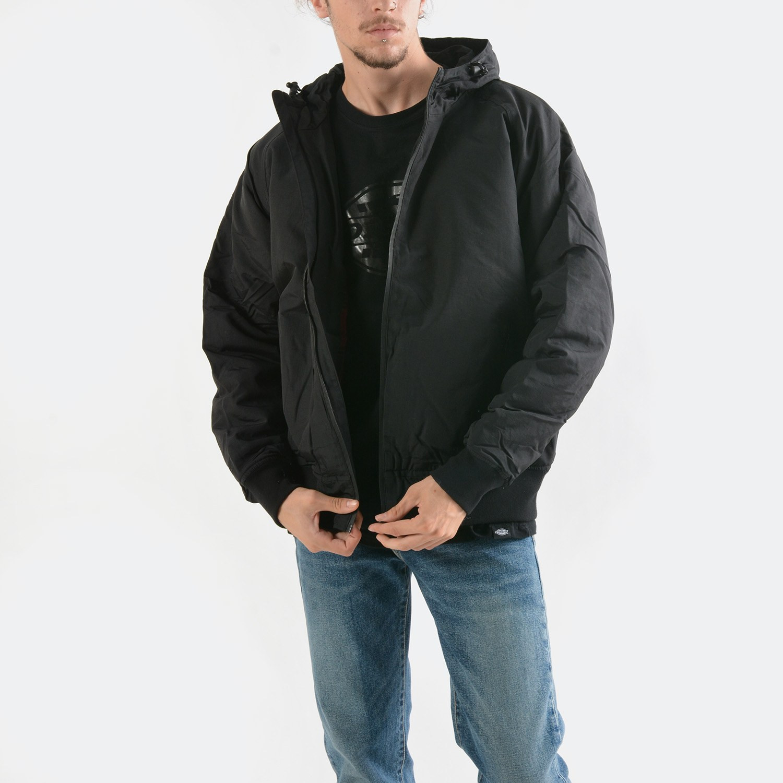 Dickies Fort Lee Men's Jacket (9000018958_1469)