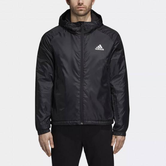 adidas Cytins Men's Jacket