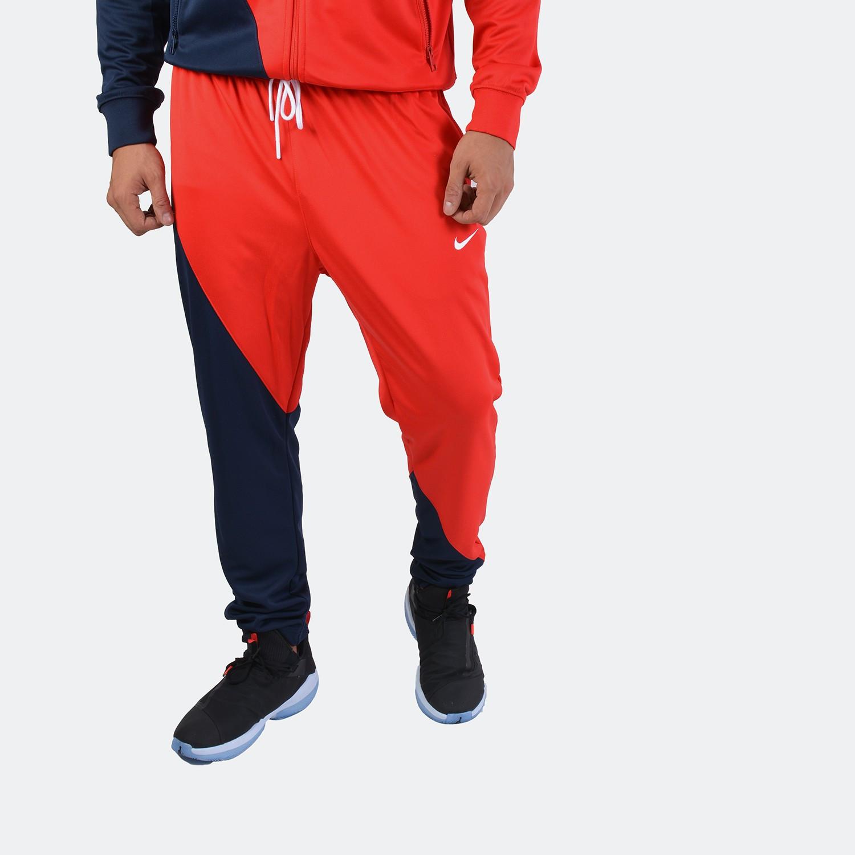 Nike Sportswear Swoosh Men's Woven Pants (9000035503_40736)