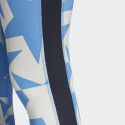adidas Believe This Hr Long Tights Iteration – Γυναικείο Κολάν