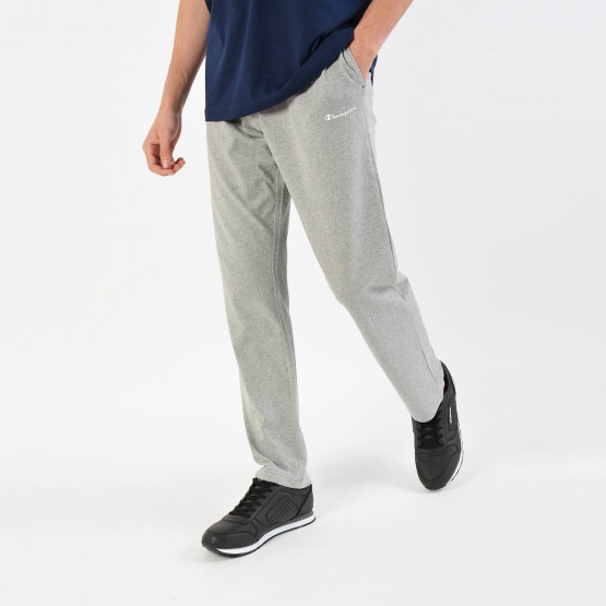 Champion Men'S Straight Hem Men's Tackpants