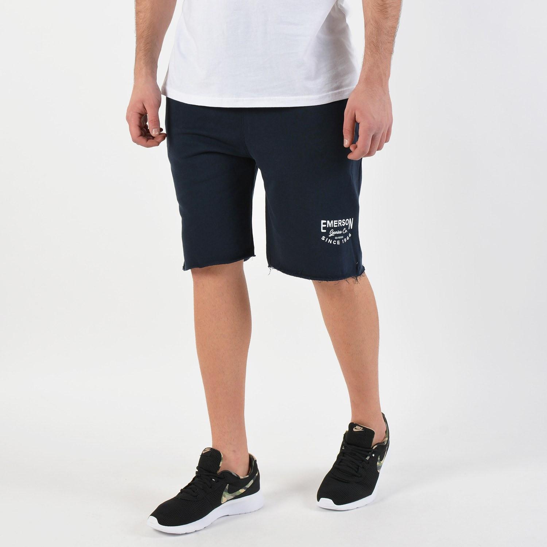 Emerson Men's Sweat Shorts (9000026067_1629)