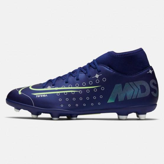Nike SUPERFLY 7 CLUB MDS FG/MG