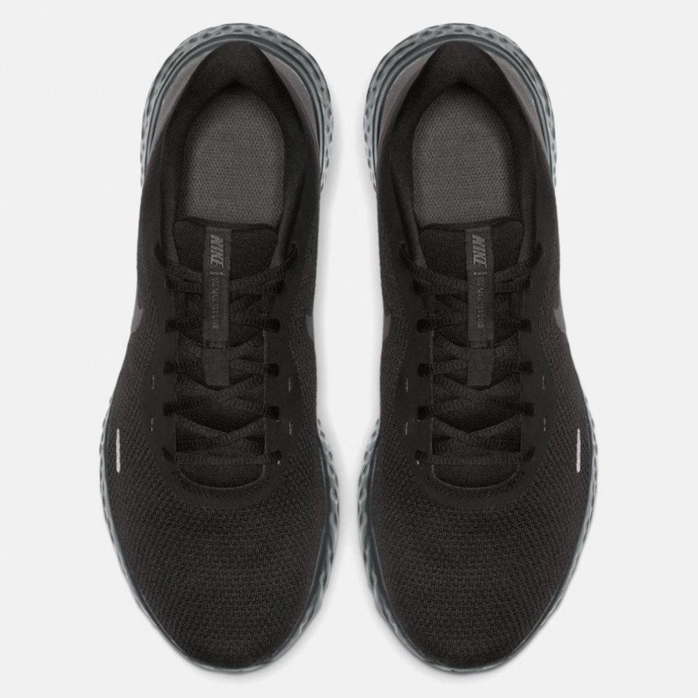 Nike Revolution 5 Men's Running Shoes