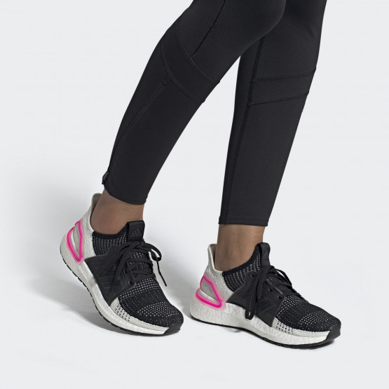 adidas Performance UltraBoost 19 Women's Shoes