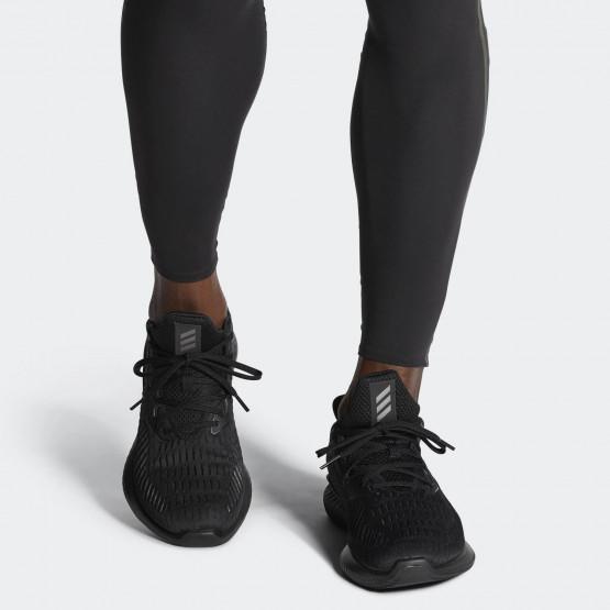 adidas alphabounce+ run m